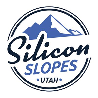 Silicon Slope